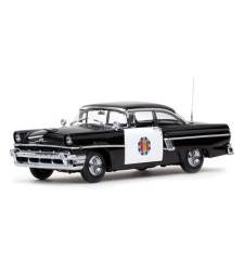 1956 Mercury MontClair Hard Top