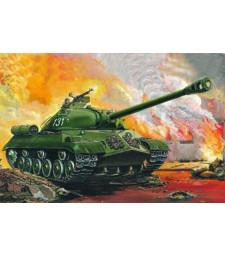 1:35 Съветски тежък танк ИС-3M /IS-3M/