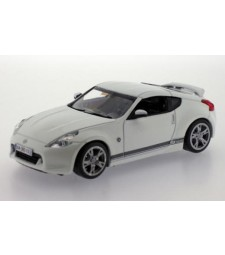 NISSAN Fairlady 370Z GT EDITION (40th Anniversary) 2011
