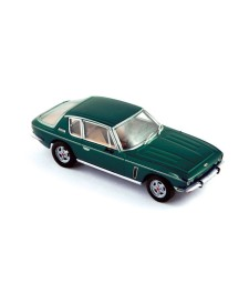 Jensen Interceptor 1976 - Dark Green