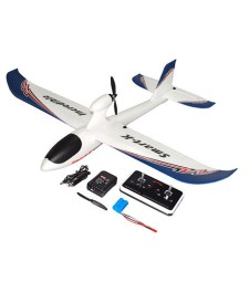 Радиоуправляем Самолет Joysway Smart-K Brushless RTF