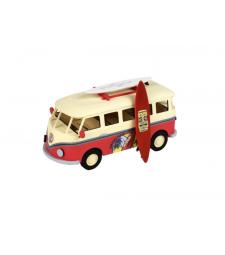 Сърфистки кемпер (Surfer's Van) - Детска колекция