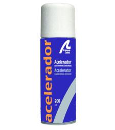 Цианоакрилатен ускорител (200 ml)