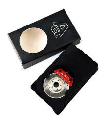 Магнит Brake Disc Magnets Porsche
