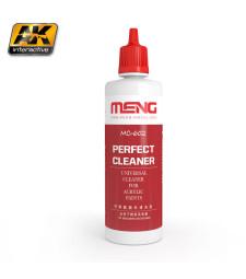 MC-602 PERFECT CLEANER (100 ml) - Серия MENG