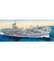 1:350 Британски самолетоносач HMS Ark Royal 1939 - Сглобяем модел