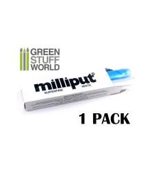 Milliput Super Fine White