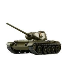 Tank T-44