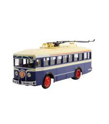 Trolleybus LK-1