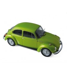 VW 1303 1972 - Green metallic