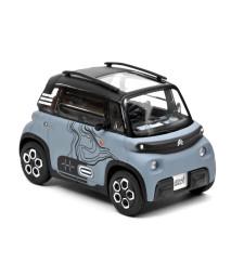 Citroen Ami 100% electric 2020 - My Ami Vibe