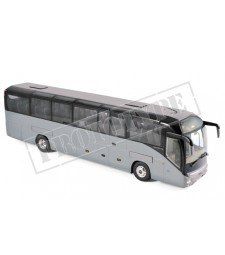 Iveco Bus Magelys Euro VI 2014 - Silver