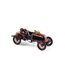 Renault Type K 1902