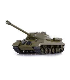 Tank IS-3M