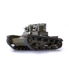 Tank T-26 (1931)