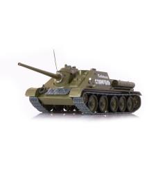 Tank SU-85