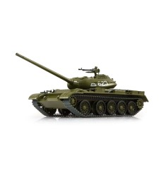 Tank T-54-1