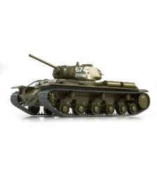 Tank KV-1C