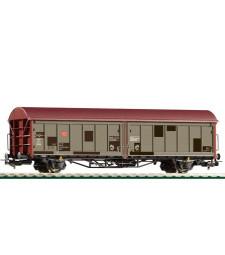 Товарен вагон Hbills DB AG, епоха V