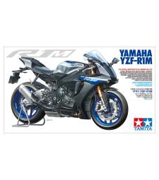 1:12 Мотоциклет Yamaha YZF-R1M