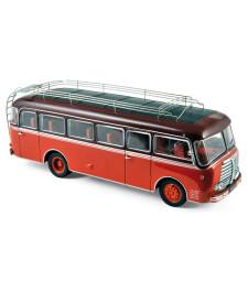 Panhard Bus K 173 1949