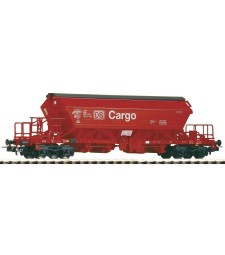 Товарен вагон 4 -Axle Covered Hopper Taoos894 DB Cargo, епоха V