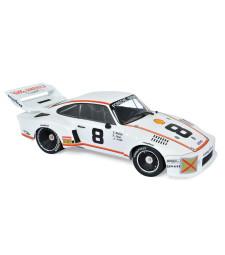 Porsche 935 24H - Daytona 1977 - Joest / Wollek /Krebs