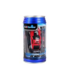 Revell 23521 Mini RC-Car II 27Mhz   RTR