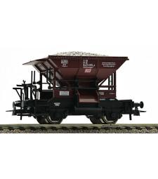 Товарен вагон Талбот, DB AG, епоха V