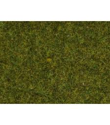 """Декоративна трева """"Ливада"""" 4 mm, 20 g"""