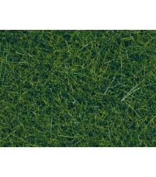 Дива трева, зелена, 9 mm, 50 g
