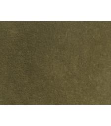 Дива трева, кафява, 9 mm, 50 g