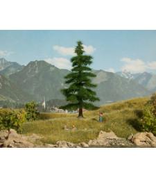 Скандинавска ела с височина 14,5 см