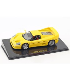 Ferrari F50 (CASE)