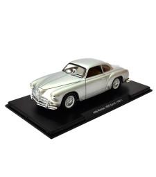Alfa Romeo 1900 Sprint 1951