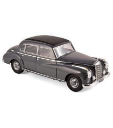 Mercedes-Benz 300 1952 - Dark Grey