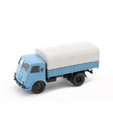 Star 20 Truck Light blue-Gray