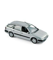 Citroen Xsara Break 1998 - Quartz Grey metallic