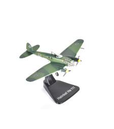 Heinkel He 111 111P-4 - KG 54 LUFTWAFFE 1940
