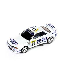 Nissan Skyline R32 GTR #25 Winner 24H Spa 1991