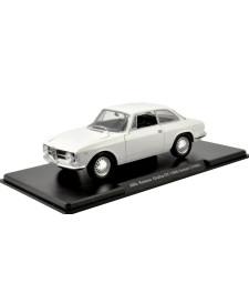 Alfa Romeo Giulia GT 1300 Junior - 1966