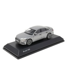 Audi A6 - Taifun  Grey