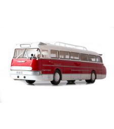 Ikarus-66 bus