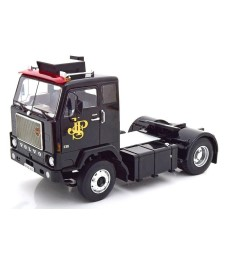 Volvo F88 JPS F1- Team 1978 Limited Edition 250 pcs.