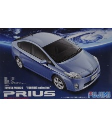 1:24 ID-151 Toyota Prius G Touring Selection