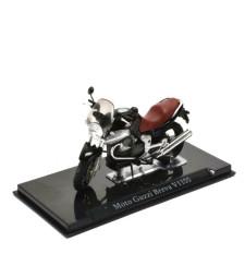 Moto Guzzi Breva V1100 - Superbikes
