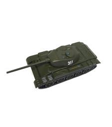 T-44 TANK USSR