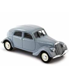 Lancia Ardennes  1936
