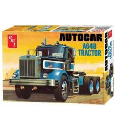 1:25 Камион влекач Autocar A64B Semi Tractor