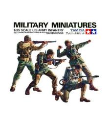 1:35 Американска пехота